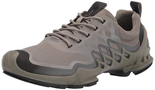 ECCO Biom Aex Trainer - Zapatillas de Correr para Hombre, Color, Talla 9-9.5
