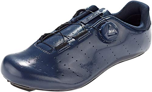 MAVIC Cosmic Boa Schuhe Herren total Eclipse Schuhgröße UK 12,5   EU 48 2020 Rad-Schuhe Radsport-Schuhe