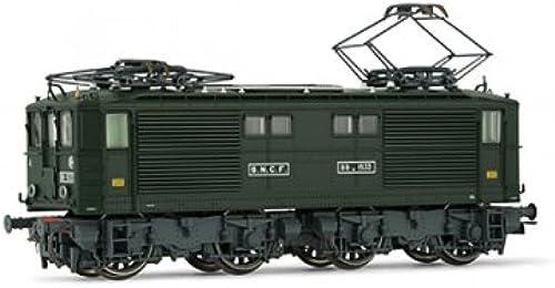 caliente Electrojoren Electrojoren Electrojoren - Juguete de modelismo ferroviario (EL3710D)  el mas reciente