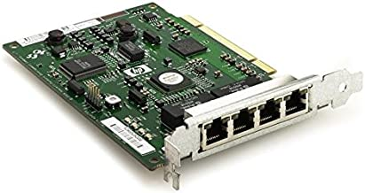 HP 366603-001 HP Proliant NC 150T PCI 4-port