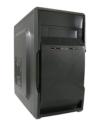 LC-Power LC-2009MB-ON kein 2009MB-Micro ATX