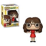 Funko 30678 Figura Coleccionable Pop Jess New Girl...