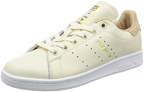 Adidas Stan Smith Sneakers voor dames