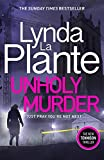 Unholy Murder: The brand new up-all-night crime thriller (English Edition)