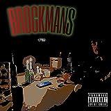Brockmans (Nordés Mixtape 5/5) [Explicit]