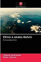 Clima e ondas Kelvin