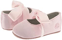 Polo Ralph Lauren Kids - Briley Soft Sole (Infant/Toddler)