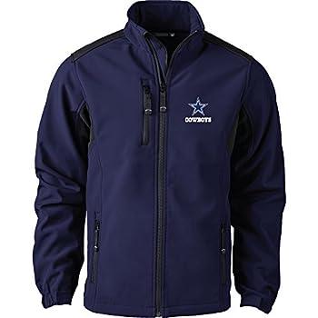 Best dallas cowboys coat Reviews