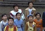少年探偵団 BD7 Blu-ray【甦るヒーローライブラリー 第37集】[BFTD-0396][Blu-ray/ブルーレイ]