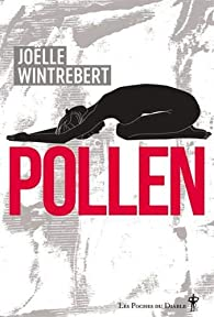 Pollen par Wintrebert