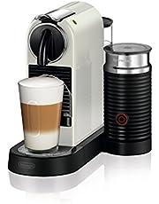 De'Longhi Nespresso Citiz koffiezetapparaat