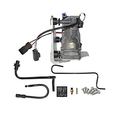 Compressore d' aria sospensione LR015303LR023964