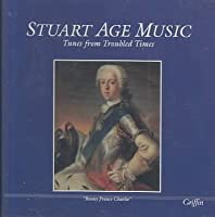 Stuart Age Music-Tunes from Tr