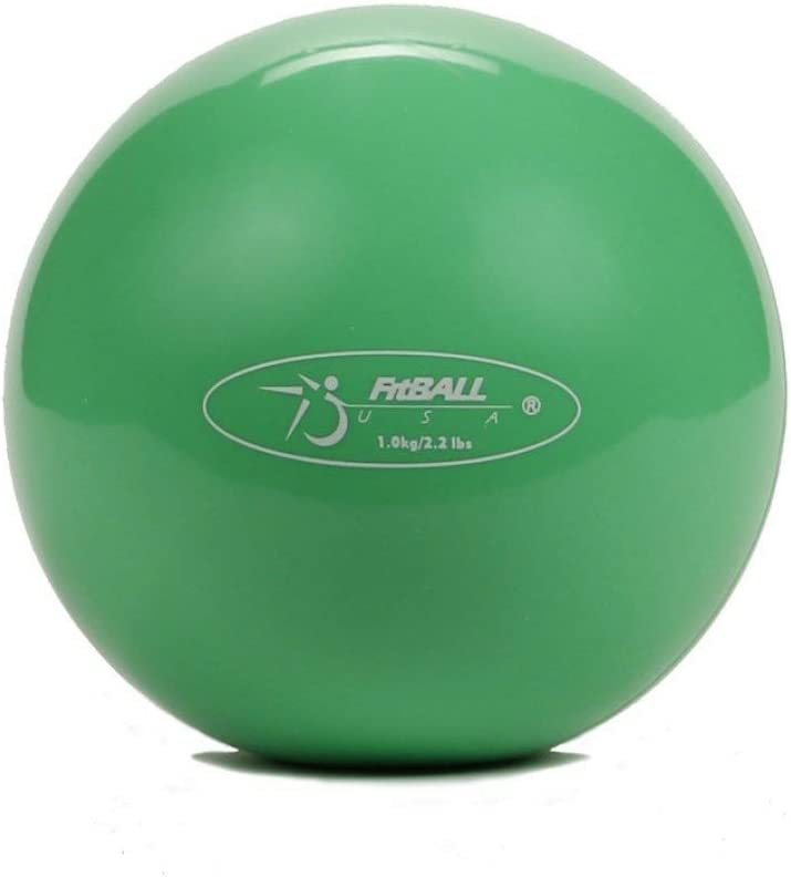 FitBALL Same day shipping Max 69% OFF SoftMeds