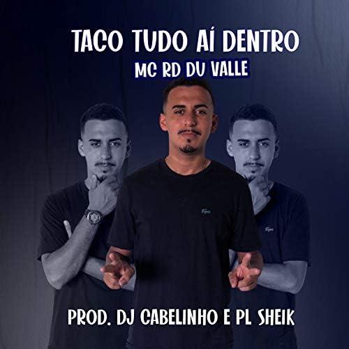 PL Sheik & Mc RD Du Valle