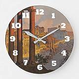 Forum Alarm Clocks Review and Comparison