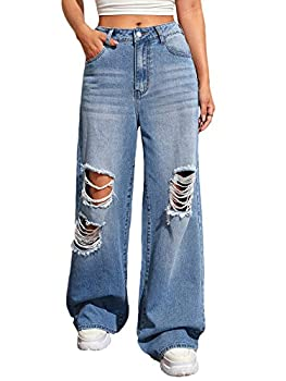 jnco jeans for women