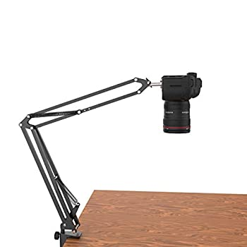 Best overhead camera tripod Reviews