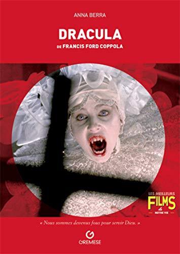 Dracula De Francis Ford Coppola