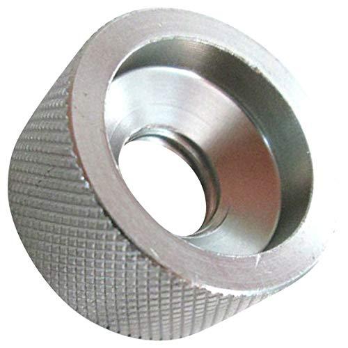 Moulinex dado bullone blocco sonda pentola pressione robot Cookeo CE7061 CE8511