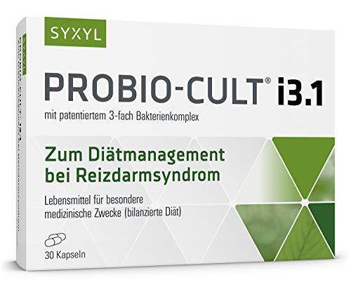 SYXYL ProBio-Cult i3.1, 13.1 g