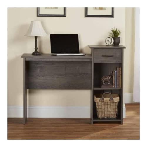 Study Desk for Bedroom: Amazon.com