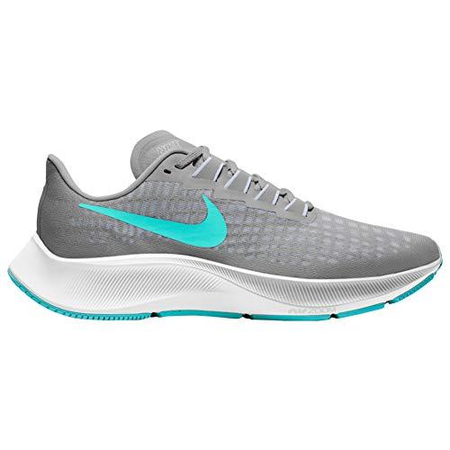 Nike Air Zoom Pegasus 37 Running shoe Women