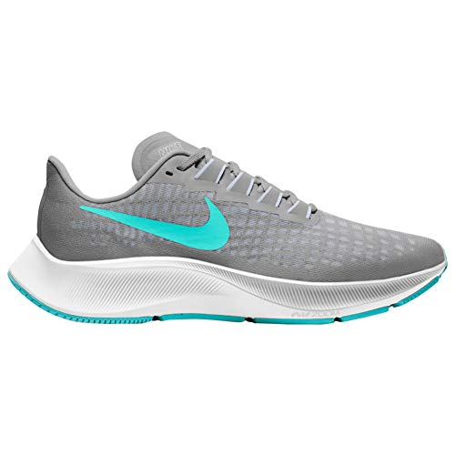 Nike Air Zoom Pegasus 37 Running shoe Women