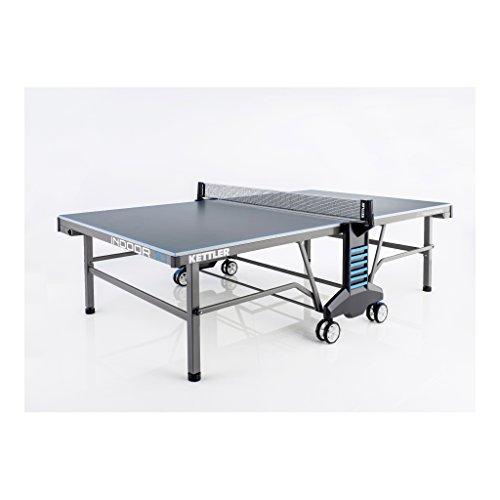 Indoor 10 - Tischtennis