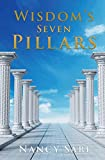 Wisdom's Seven Pillars