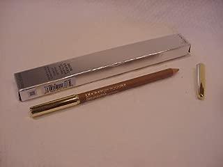 Lancome LE CRAYON POUDRE Powder Pencil for the Brows Natural Blonde