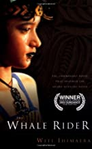 Best whale rider free Reviews