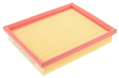 Mapco 60946 luchtfilter