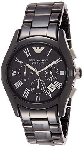 Emporio Armani Reloj de Pulsera AR1400