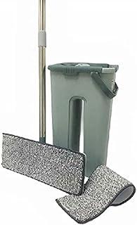 Mop Bucket Set -Teal