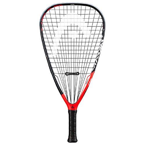 HEAD Graphene 360 Extreme 175 Racquetball Racquet (3 5/8)