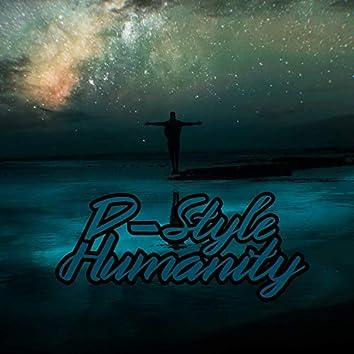 Humanity (Remastered)