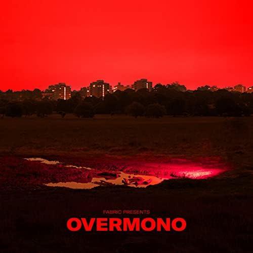Overmono
