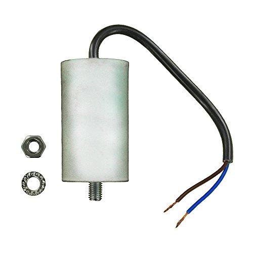Comprar electrodomesticos europart