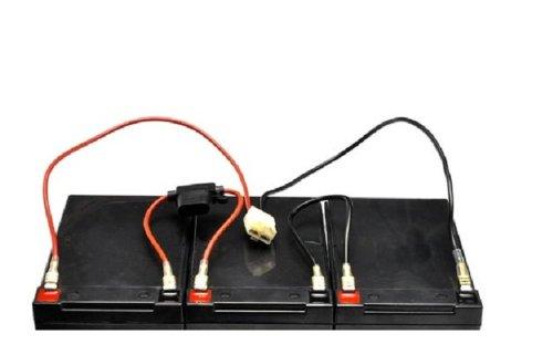 Razor Battery Wiring Diagram | Wiring Diagram on razor pocket mod wiring diagram, razor pocket rocket wiring diagram, razor e125 wiring diagram, razor e200 wiring diagram, razor mini chopper wiring diagram, razor e150 wiring diagram, razor mx650 wiring diagram, razor e300 wiring diagram, razor dune buggy wiring diagram, razor e175 wiring diagram, razor dirt rocket wiring diagram, razor e225 wiring diagram, razor dirt quad wiring diagram, razor ground force drifter wiring diagram,