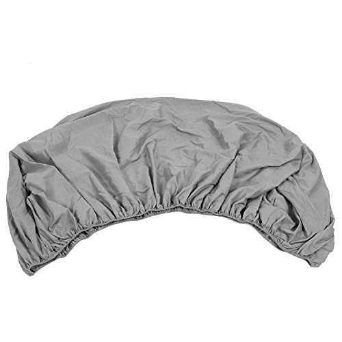 Redxiao 【𝐎𝐟𝐞𝐫𝐭𝐚𝐬 𝐝𝐞 𝐁𝐥𝐚𝐜𝐤 𝐅𝐫𝐢𝐝𝐚𝒚】 Funda de colchón Suave de fácil Cuidado, sábana Ajustable, Home Hotel(90x190x25cm)