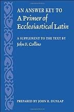 john latini