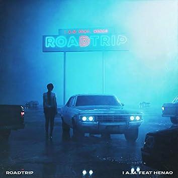 Roadtrip (feat. Henao)