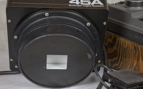 Beseler MXT Enlarger Chasis and Besler/minolta Light Source
