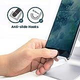 Zoom IMG-1 rampow supporto telefono garanzia vita