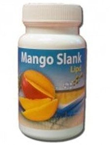 Mango Slank Lipd (Mango Africano) 60 cápsulas de Espadiet