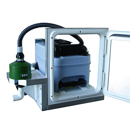Narbonne Accessoires Système écologique SOG 2 pour C200