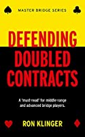 Defending Doubled Contracts (Master Bridge)