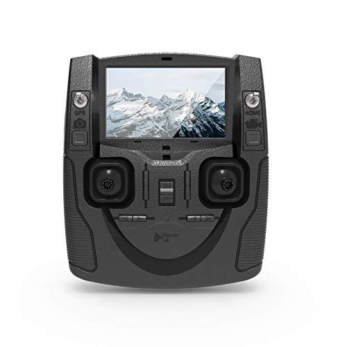 Hubsan Remote control H901A