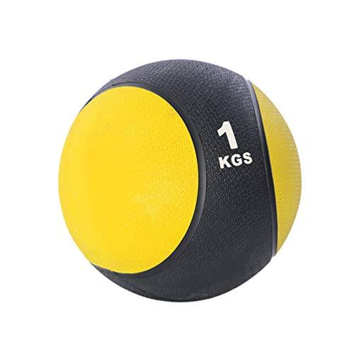 Balón Medicinal 1kg  marca LIOOBO